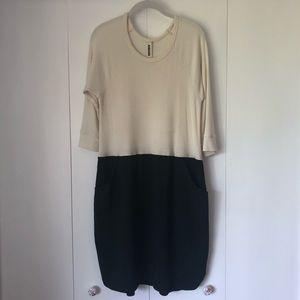 Amadi dress